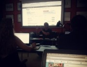 Wp Code Academy