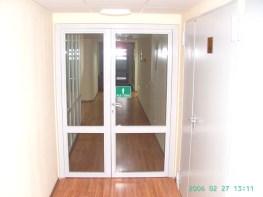 dveri-(12)