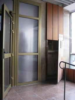 dveri-(2)