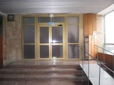 dveri-(3)