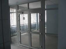dveri-(4)