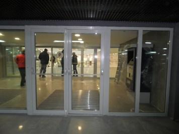 dveri-(8)