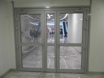 dveri-(9)