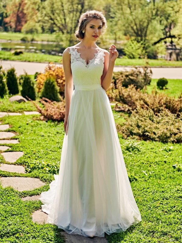 Свадебные платья в греческом стиле. Цены, фото, каталог ...