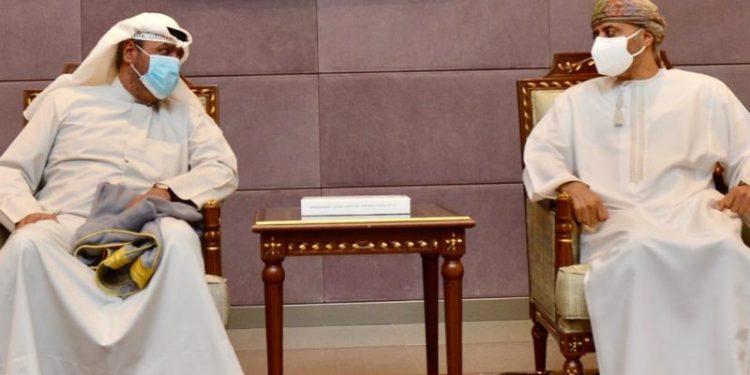 جاهزية عالية لاجتماعات المجلس الأولمبي الآسيوي في مسقط