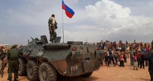 """بعد الضمانات الروسية.. النظام ينقلب على أصحاب """"المصالحة والتسوية"""""""