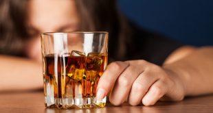 دراسة علمية: المشروبات الكحولية مضرة بالصحة مهما قلت كمياتها