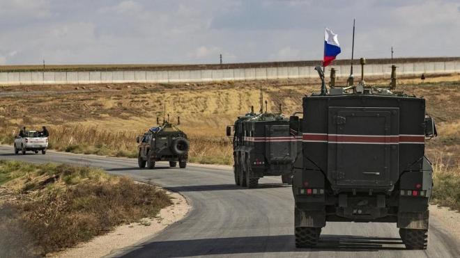 قوات الأسد تسيطر على طريق استراتيجي يربط حلب بالحسكة