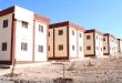 إنشاء قرية سكنية مخصّصة للمهجّرين في ريف حلب الشرقي