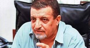 وفاة إبراهيم الجرادي أحد أهم رواد العمل الثقافي في سورية