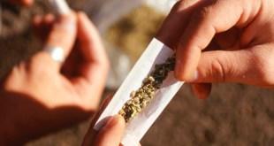كندا تشرع استخدام الماريجوانا في البلاد لأغراض ترفيهية