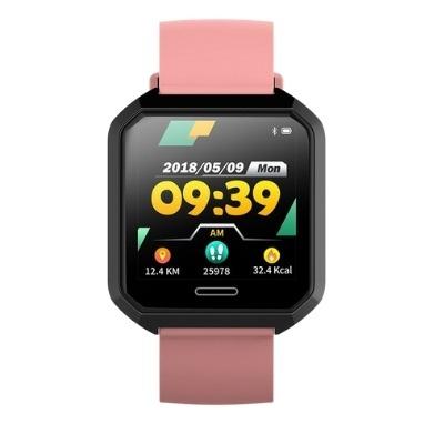 H20 Smart Watch SBW-22