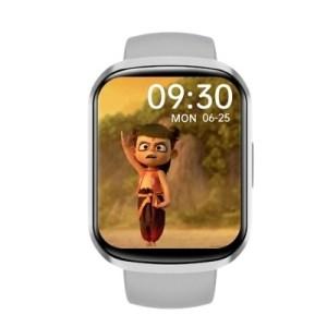 Hw13 Smartwatch SBW-33