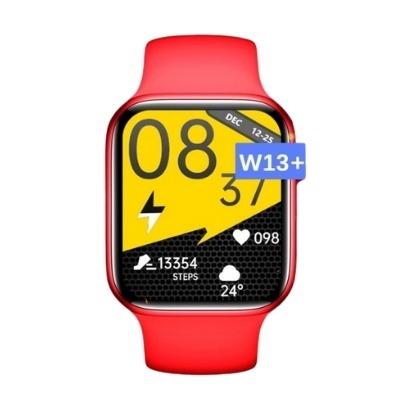 W13 Plus Smart Watch SBW-25