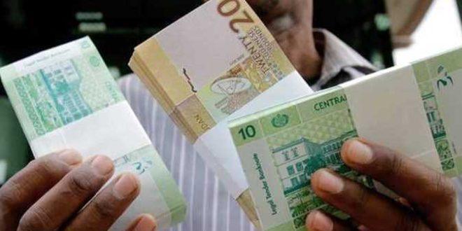 قرض بدون تحويل راتب البنك الاهلي أسهل طريقة للحصول على القرض