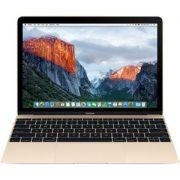 MacBook Reparaturen