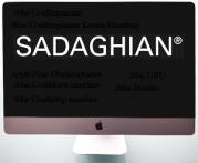 iMac Grafikreparatur