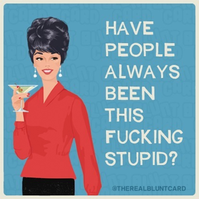 This is my kind of greeting card.