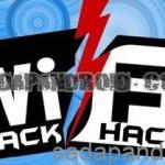 Cara Melihat Password Wifi Orang Lain Yang Terkunci