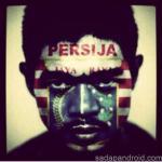 100+ Kumpulan Gambar DP BBM Persija dan The Jak Mania