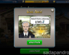 cara cheat game criminal case