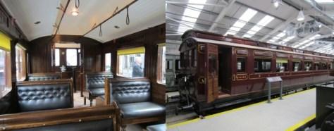 Photos courtesy of heritage-railways.com