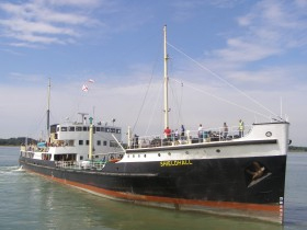 http://www.ss-shieldhall.co.uk/the-ship