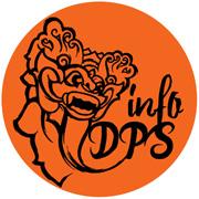 info-dps