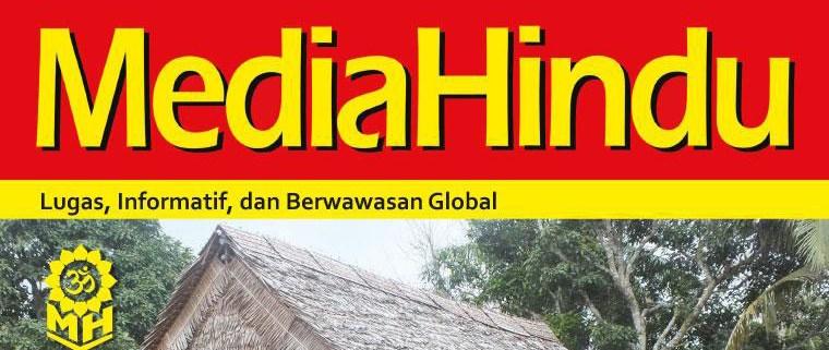 Media Hindu