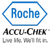roche_accu-chek_logo1