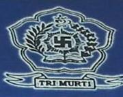 tri-murti