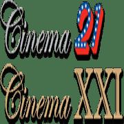 cinema-xxi