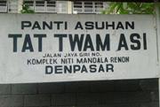tat-twam-asi1