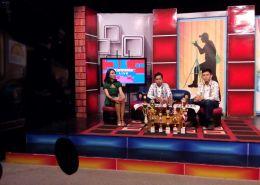 SMA 3 Denpasar