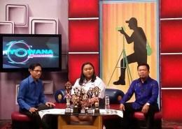 SMA 1 Denpasar