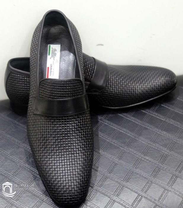 a7d8ca81388a8 fabio Lucci أفخم الماركات الإيطالية والأوروبية من أحذية وألبسة Sale ...