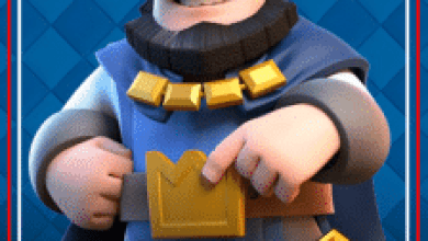 Photo of Clash Royale