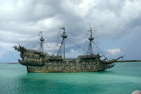 pirate-667763__340