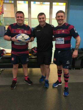 1576 Rugby League marathon (2)