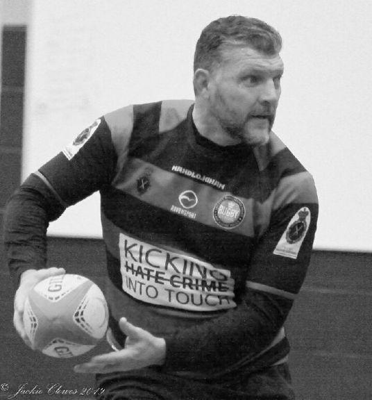 1576 Rugby League marathon (3)
