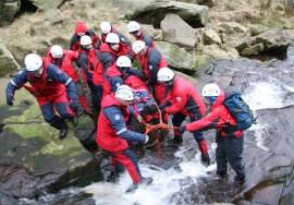 OMRT on rescue; credit OMRT