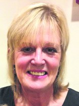 LEADER: Karen Thompson