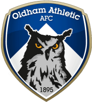 Oldham celebrates 125 years