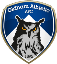 Oldham_Athletic_new_badge