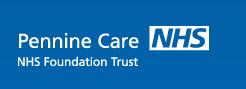 Pennine-Care-Logo