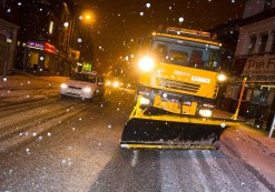 gritters 06