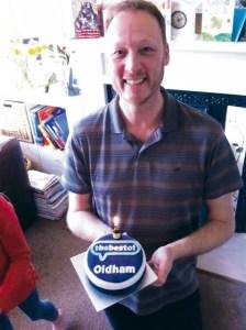 p13 best of oldham