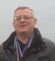 Sean Curley