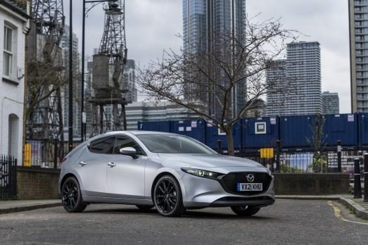 2021-Mazda3-e-Skyactiv-X-GT-Sport-Static-001