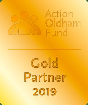 AOF-Gold-Partner-19